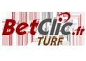 Bet Clic Turf