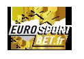 Eurosport bet