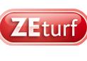 Un nouveau jeu débarque sur Zeturf