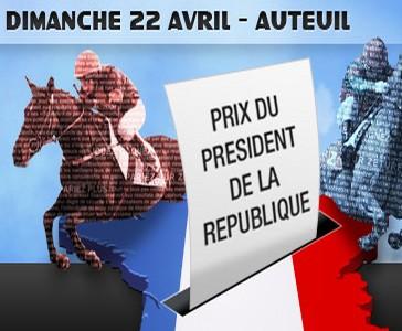 Auteuil va élire son président dimanche