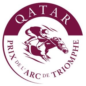 Présentation et pronostic du Qatar prix de l'Arc de Triomphe